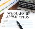 2019 Scholarship Applications Available Now